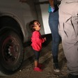 Immigrant children: What a doctor saw in a Texas shelter