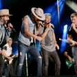 Spotify, Amazon Used CMA Fest as Platform to Woo CD-Loving Country Fans