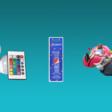 Top 5 nieuwe gadgets uit de Action, Lidl en Aldi folder: week 25