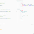 Testing Vue Components with Mocha and Webpack