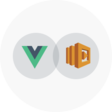 Vue.js and AWS Lambda: Developing Production-Ready Apps