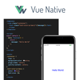 Introducing Vue Native