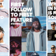 SoundCloud 'redoubles focus' on creators in First On SoundCloud campaign says CEO