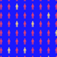 Want to Change Society's Views? Here's How Many People You'll Need on Your Side