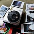 WANT to Have: de vijf beste instant camera's om toffe polaroids mee te schieten