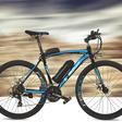 Elektrische fiets kopen op AliExpress: vijf zaken om op te letten