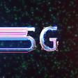 De toekomst komt dichterbij: 5G nu een volledige standaard