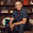 Lyor Cohen on YouTube Music, Criticism From Irving Azoff & Why Artists Still Need Record Labels