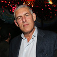 Lyor Cohen on Reviving the Music Industry