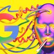 Google Is Training Machines to Predict When a Patient Will Die - Bloomberg