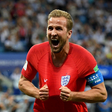 World Cup broadcasters report streaming records - SportsPro Media