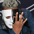 XXXTentacion: Music Sales And Streams Soar, Following Death