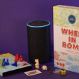 Sensible Object raises $3.2 million for board games you play with Alexa and Google Assistant | VentureBeat