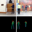 A.I. Can Track Human Bodies Through Walls Now, With Just a Wifi Signal