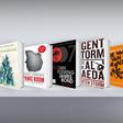 WANT Boeken: het falen van Oranje, Darwin, James Bond en meer!