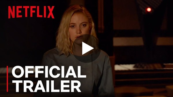 TAU | Official Trailer [HD] | Netflix - YouTube