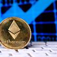 Drie redenen waarom Ethereum kan winnen van Bitcoin