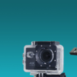 Top 5 nieuwe gadgets uit de Hema, Kruidvat en Blokker folder: week 25