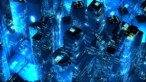 What cities are leading the way in smart city technology adoption?