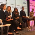 Exploring smart cities through the lens of female leaders