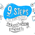 User Onboarding: 9 Steps to Perfecting your Onboarding Process | Planio