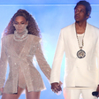 Tidal Makes Huge App Store Jump In Downloads, Revenue After The Carters' 'Everything Is Love' Release