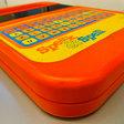 Speak & Spell History: Texas Instruments' Greatest Product