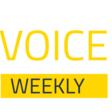 Voice Interfaces in your credit cards and banks – VoiceFirst Weekly