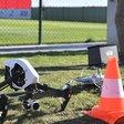 Drones en data, de nieuwe spelmakers in het topvoetbal #Tech