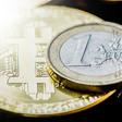 De vloek van Bitcoin en andere cryptocurrencies: schaal