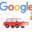 Zo kom je erachter wat Google allemaal precies over jou weet