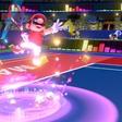 Mario Tennis Aces Review: Eindelijk een goede Mario Tennis