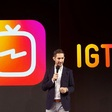Instagram pense déjà à la monétisation des vidéos sur IGTV