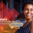 Startup Canada launches 2018 investment fund for female entrepreneurs   IT Business Blog