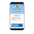 Dollar General Pilots Mobile Checkout App | Progressive Grocer