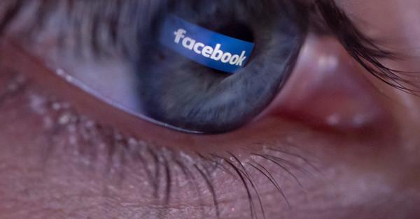 Über diese 18 Dinge sammelt Facebook seit Jahren Daten
