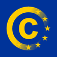 EU Poised to Rewrite Rules on Uploaded Content, Aggregation