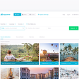 🛫Skyscanner — Case Study