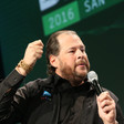 After 20 years of Salesforce, what Marc Benioff got right and wrong about the cloud