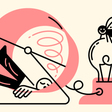 How to keep productivity from killing your creativity