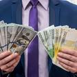 'Uiteindelijk wordt alle geld een cryptocurrency'