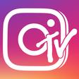 Instagram launches IGTV app for binge-watching, original content