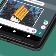 Dag chaos: WhatsApp komt met langverwachte feature