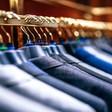GDPR & E-commerce