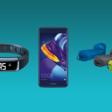 Top 5 nieuwe gadgets uit de Action, Lidl en Aldi folder: week 24