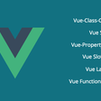 How To Build Vue Components Like A Pro