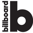 Pandora & iHeartRadio Subscription Streams to Be Added to Billboard Charts