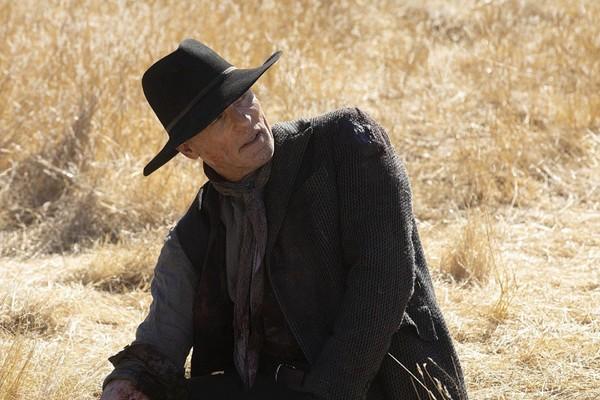 'Westworld': lo que significa la escena postcréditos de su segunda temporada