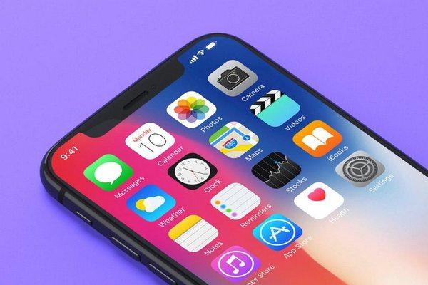 Publieke bèta: zo kun je iOS 12 nu proberen op je iPhone of iPad