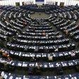 1000 milliards d'euros: le coût de... ?